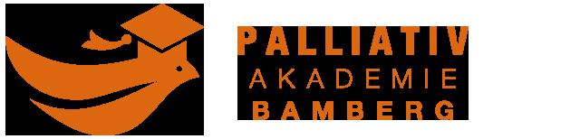Palliativakademie Bamberg