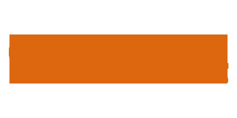 COLUMBA - Das Palliativ-Portal Magazin