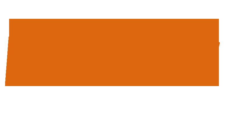 Palliativ-Portal Shop