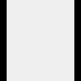 Familientrauer- und Kindertrauerbegleitung | StillBirth Care®
